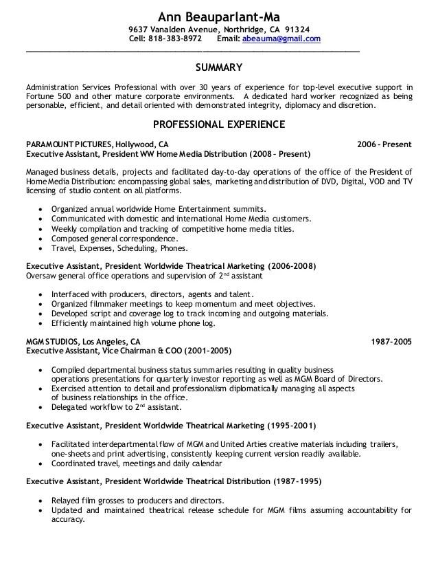 ma resume examples thebridgesummit wwwresume examples wwwresume examples - Wwwresume Examples