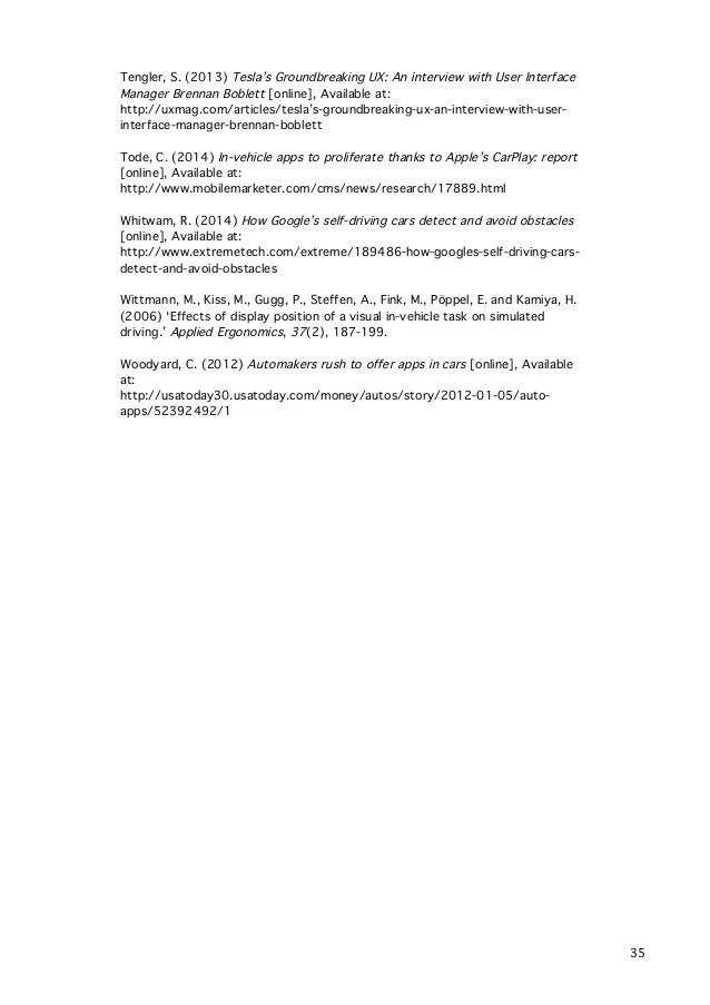 Google Drive Template Resume - Eliolera - resume templates google drive