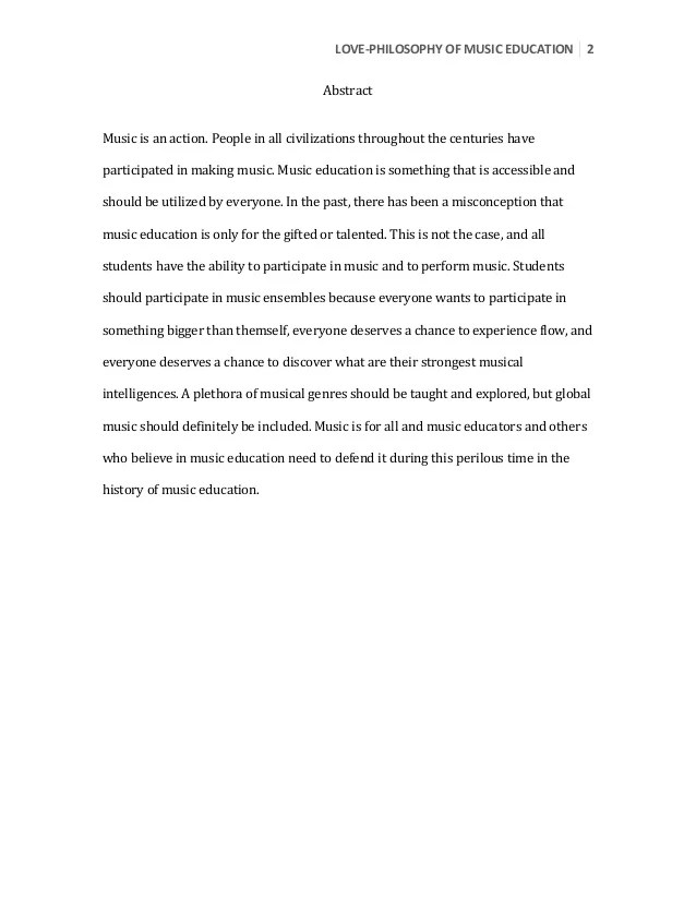 really long boring essay chris anderson the rise and fall of the cover letter education template domov