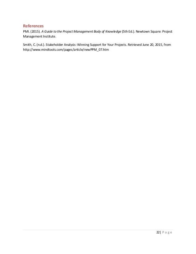 Oklahoma City Writing Editing Translation Craigslist Capstone Assignment 35