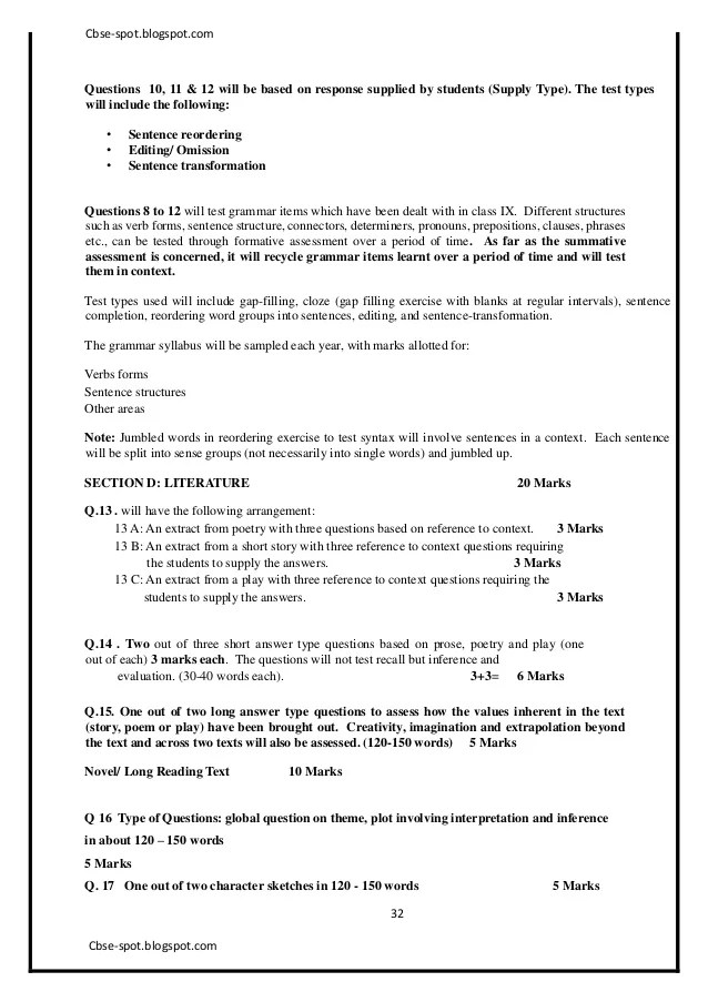 Write A Successful Cv How To Write A Cv Youtube 9th Sa2 Cbse English Sample Paper
