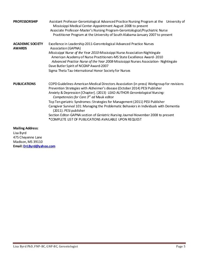 Resume Writing Services Uk Do My Admission Essay English Nmctoastmasters Resume  Writing Services Uk Do My