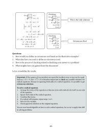 Zero Negative And Rational Exponents Worksheet ...