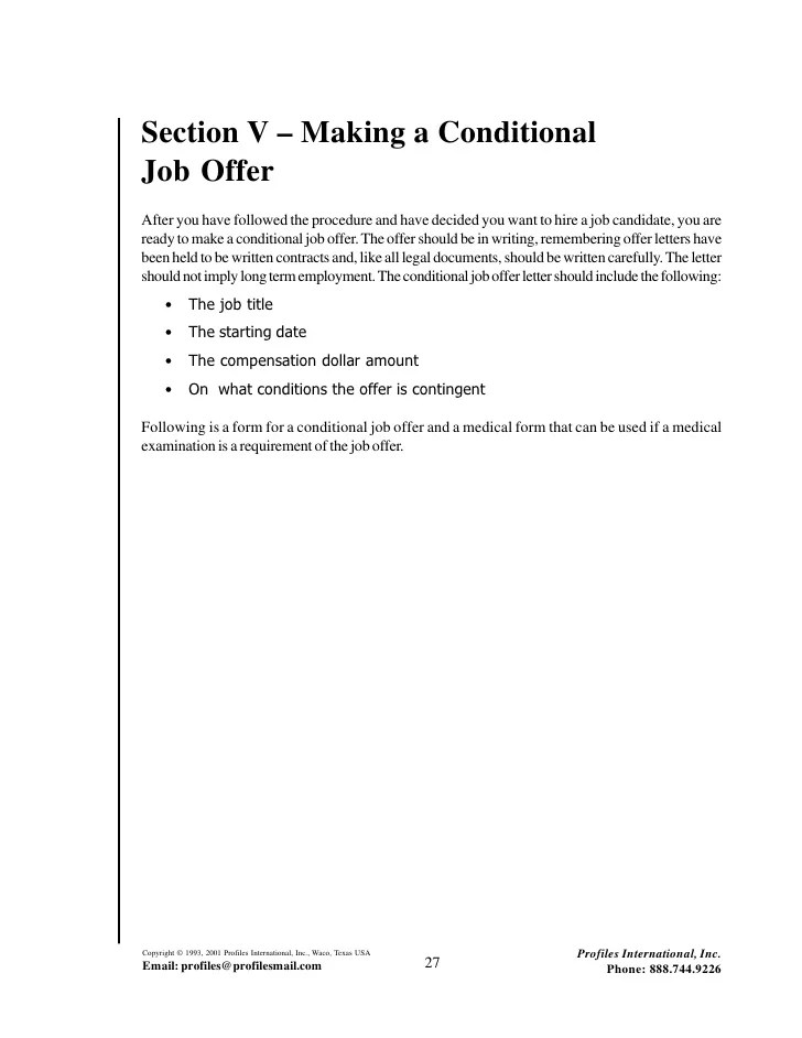 State Laws On References And Statements By Former Employment Guide Kd