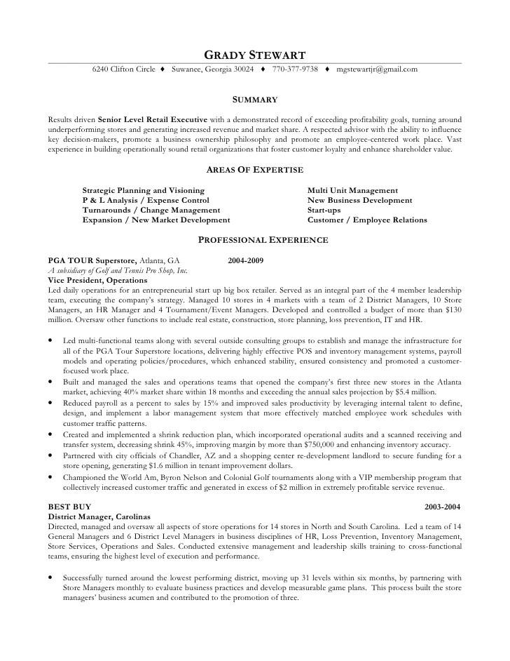 industrial sales resume - Minimfagency