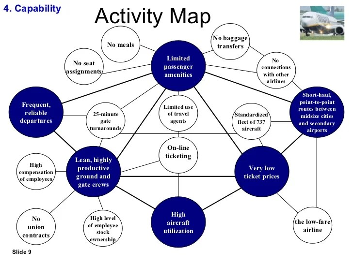 Activity map template costumepartyrun hand me down mom genes reading road map maxwellsz