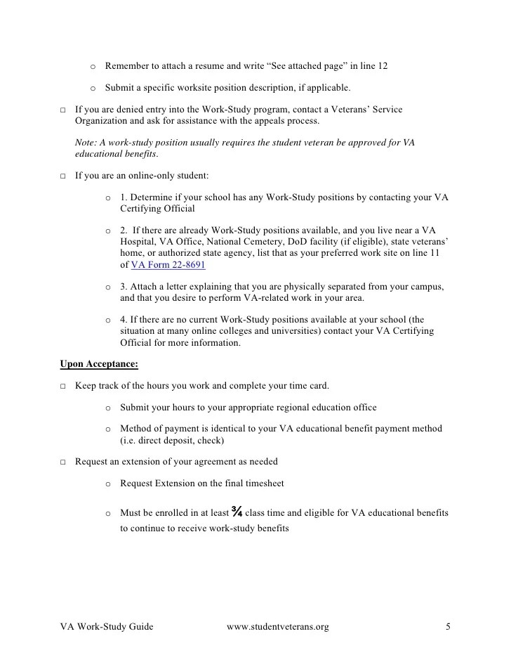 attach resume application sle customer