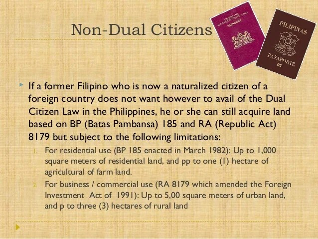 dual citizenship application form philippines - Pinephandshakeapp - citizenship application form