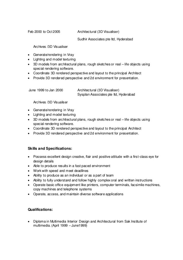 cover letter for usps mail carrier - Onwebioinnovate - mail carrier resume