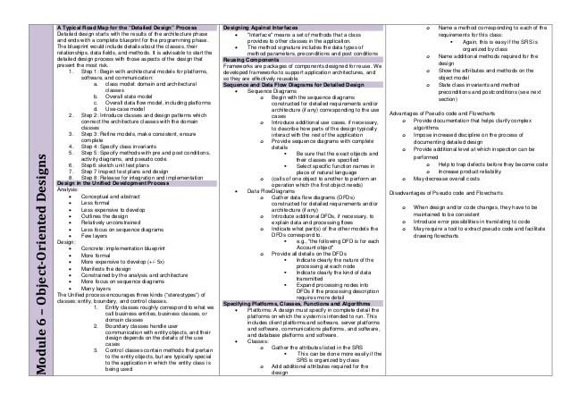 Sdlc Case Study Example Essay Free Market Failure Essays And Papers     helpme SP ZOZ   ukowo