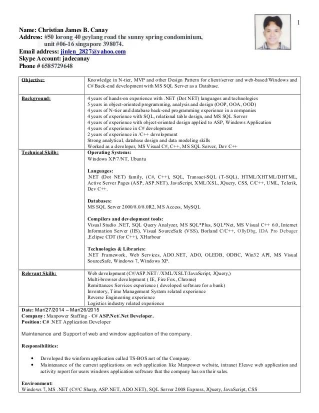Resume A Job Linux Linux System Administrator Resume Samples Jobhero Latest Resume Cc Developer