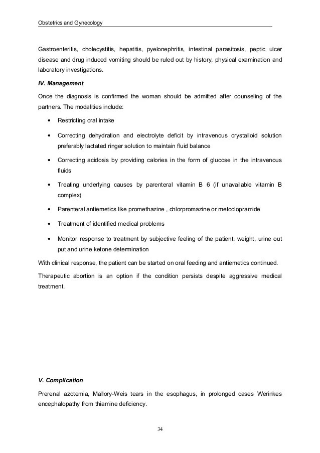army serious incident report form - Alannoscrapleftbehind - army form