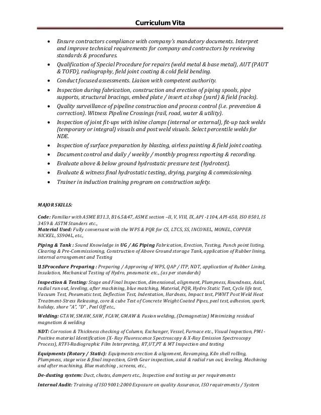 Fantastic Regulatory Compliance Engineer Resume Images - regulatory compliance engineer sample resume