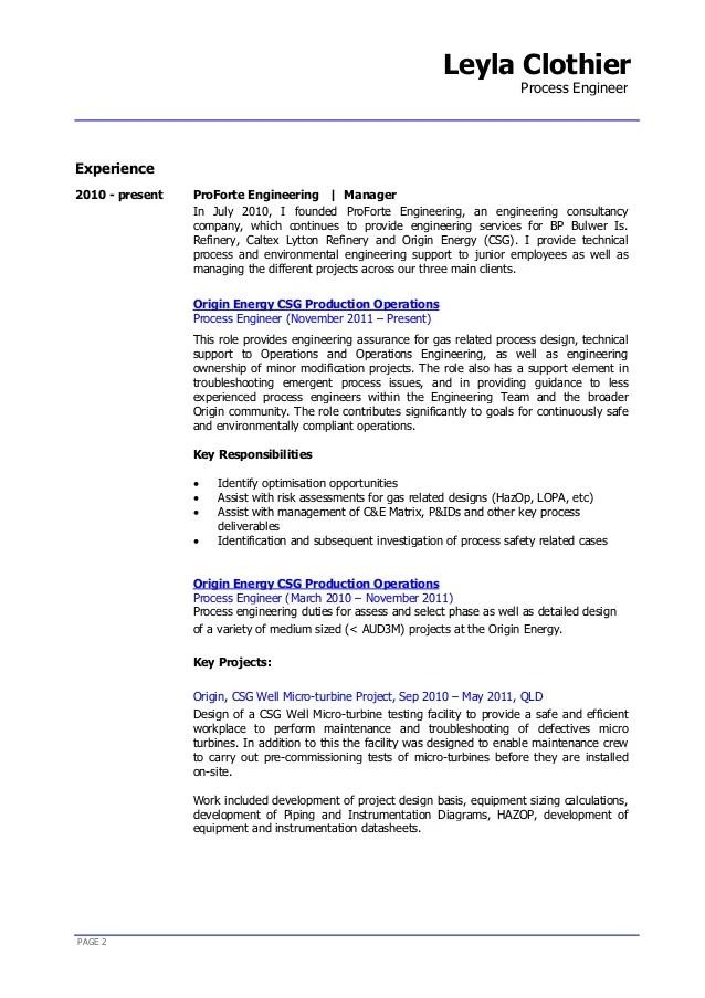 origin resumes - Onwebioinnovate - people who do resumes