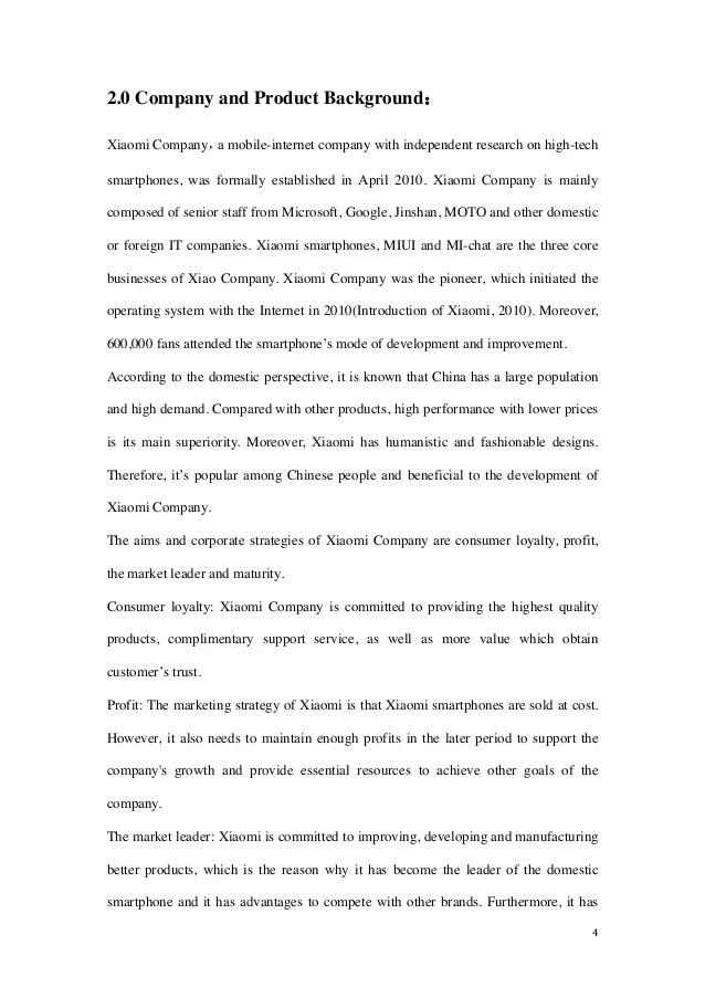 youtube partnership agreement - Eczasolinf - domestic partnership agreement