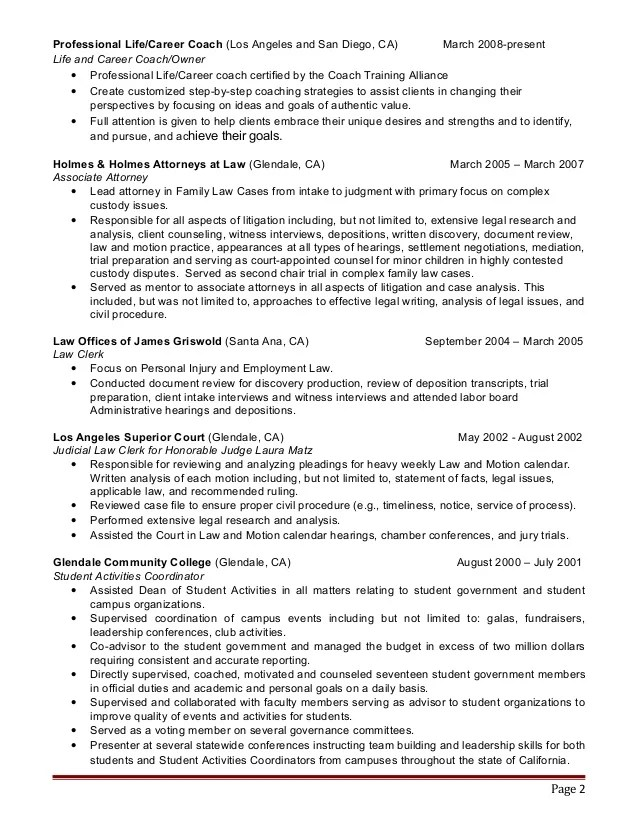 resume for grad school speech pathology applying for speech pathology graduate schools speech therapy resume speech - Slp Resume