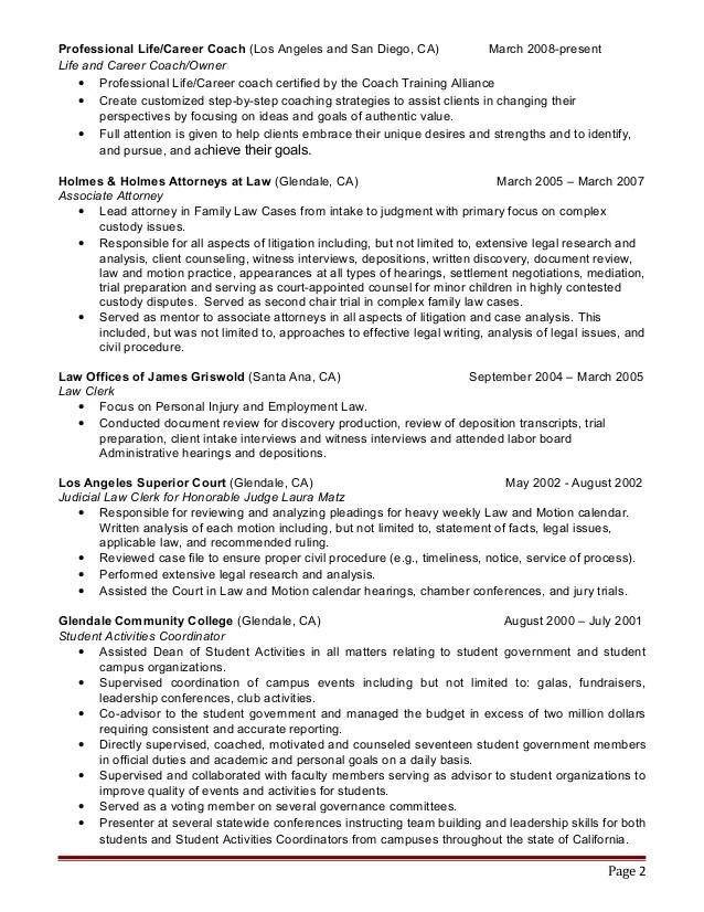 Marketing Resume Skills Resume Format Download Pdf Resume Service Phoenix