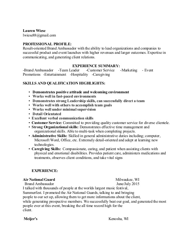 I Need A Ghostwriter - Frankham Consultancy Group senior news ...