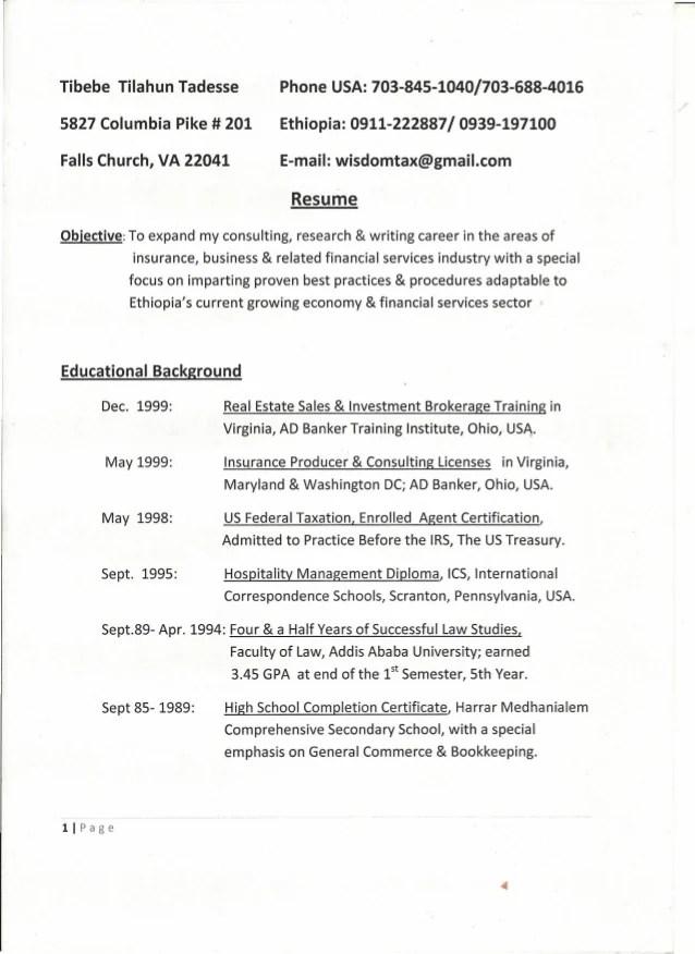 sales agent resume - Jolivibramusic