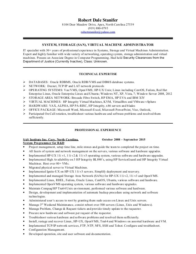 Beautiful Bioinformatics Analyst Cover Letter Bioinformatics Scientist Cover