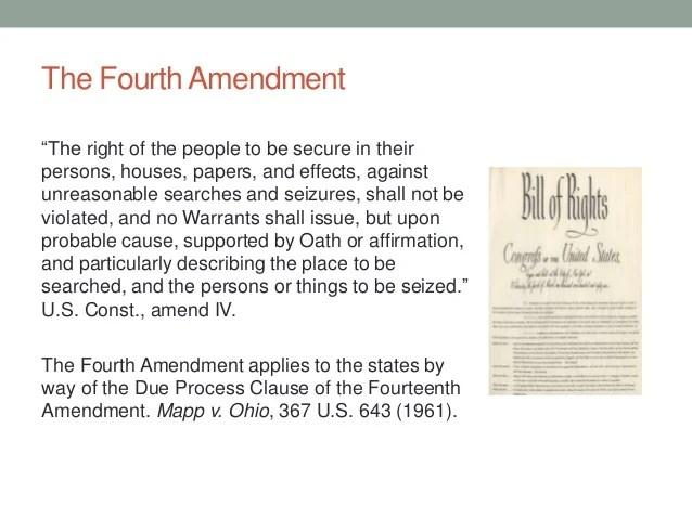 14th Amendment Essay - Ivoiregion