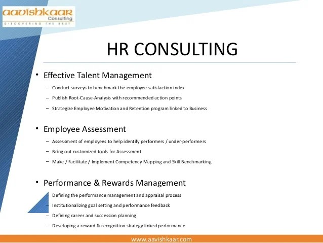 Training Plan Learning Plan Template Sample 1 Aavishkaar Consulting Services Corporate Ppt 2011 12 3