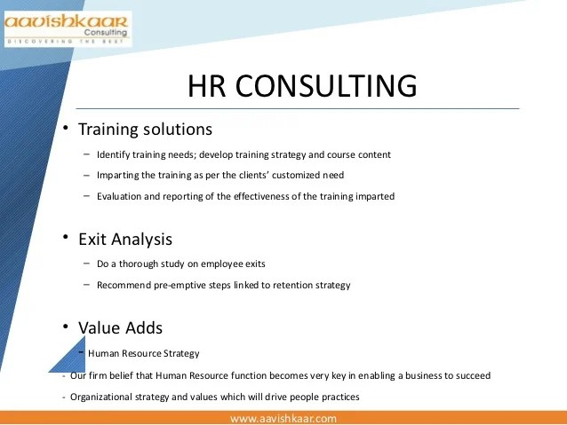 market analysis for business plan and research with eventsompany - consulting business plan template