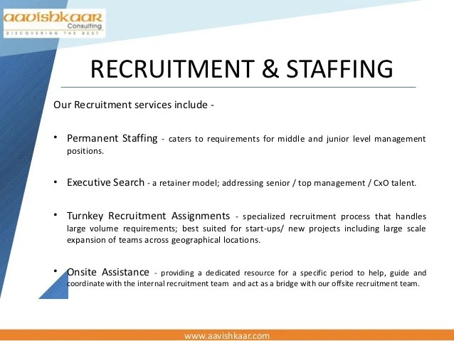 Staffing agency business plan template costumepartyrun staffing agency business plan template accmission Choice Image