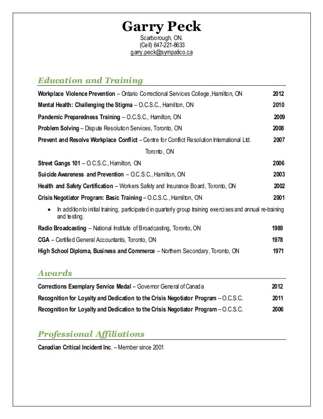 wine sales resume - Kubreeuforic