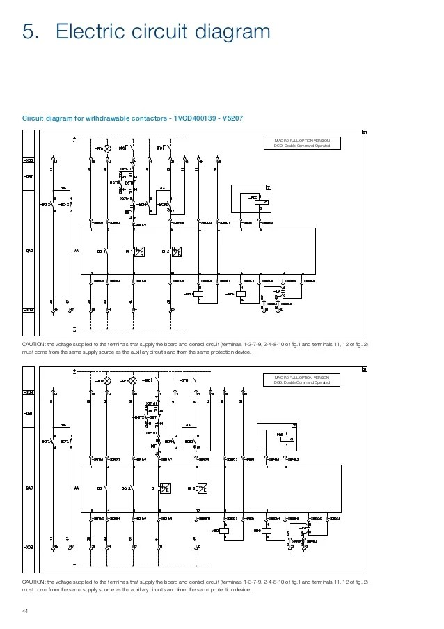 Vacuum Contactor Wiring Diagram Volt relay wiring diagram dogboi