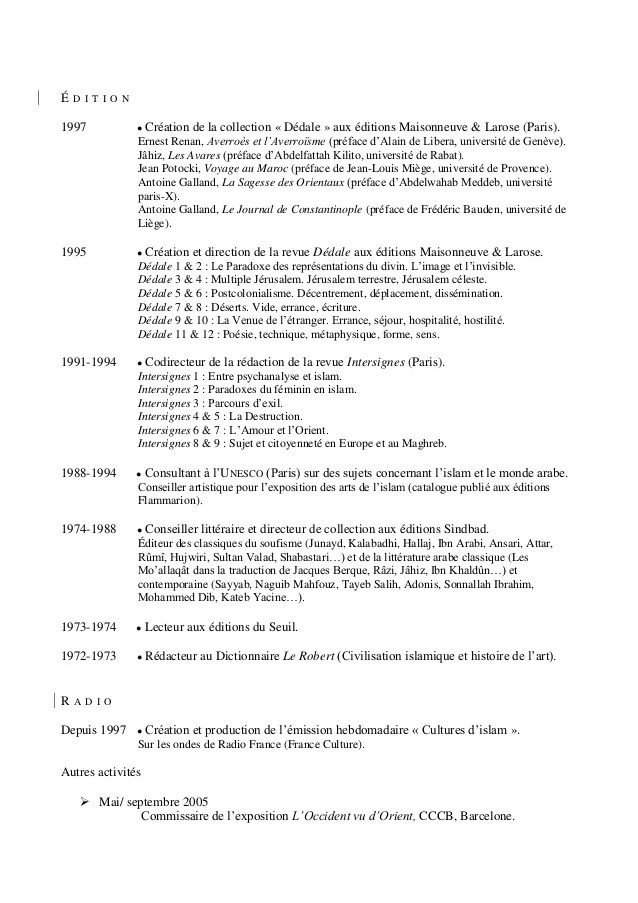 cv psychologue clinicienne competences