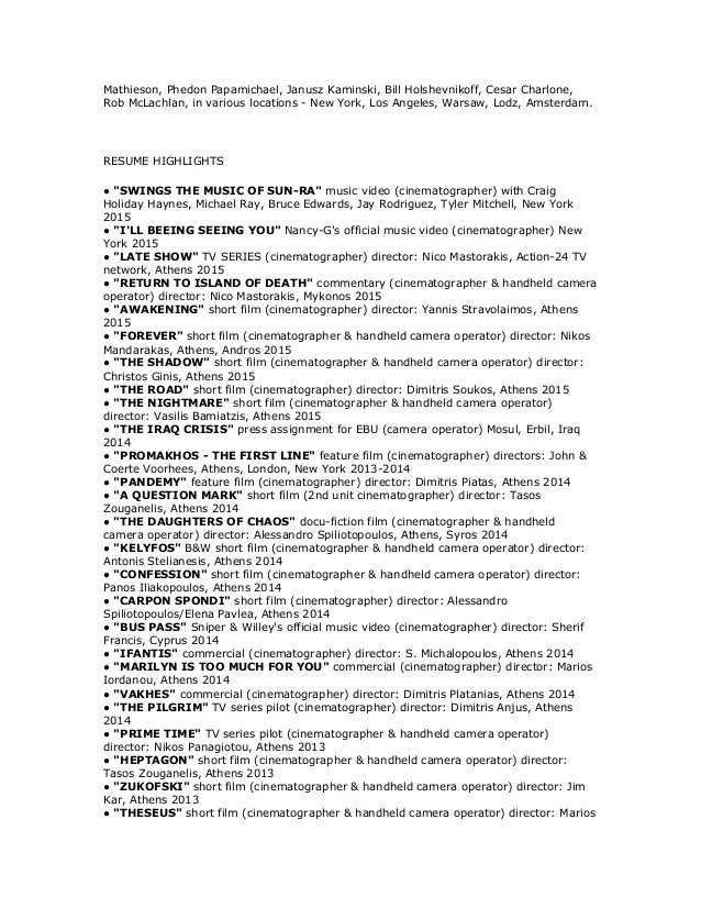 Inside Sales Resume Examples U2013 Free To Try Todaydownload free 10