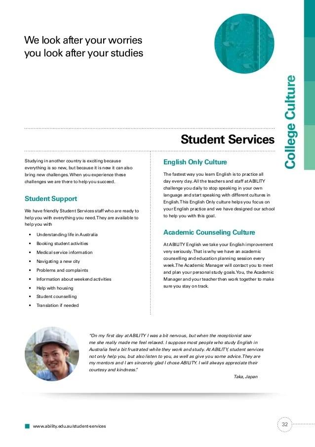 resume writing service geelong