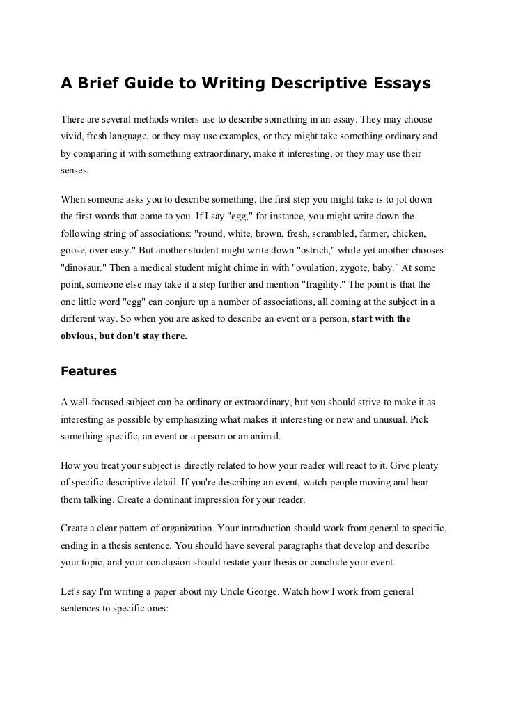 Help write essay online xfinity - Custom essay