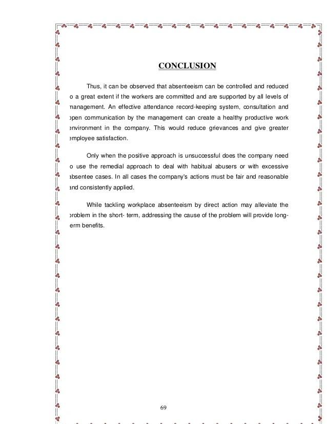 sample of medical certificate for absence - Alannoscrapleftbehind