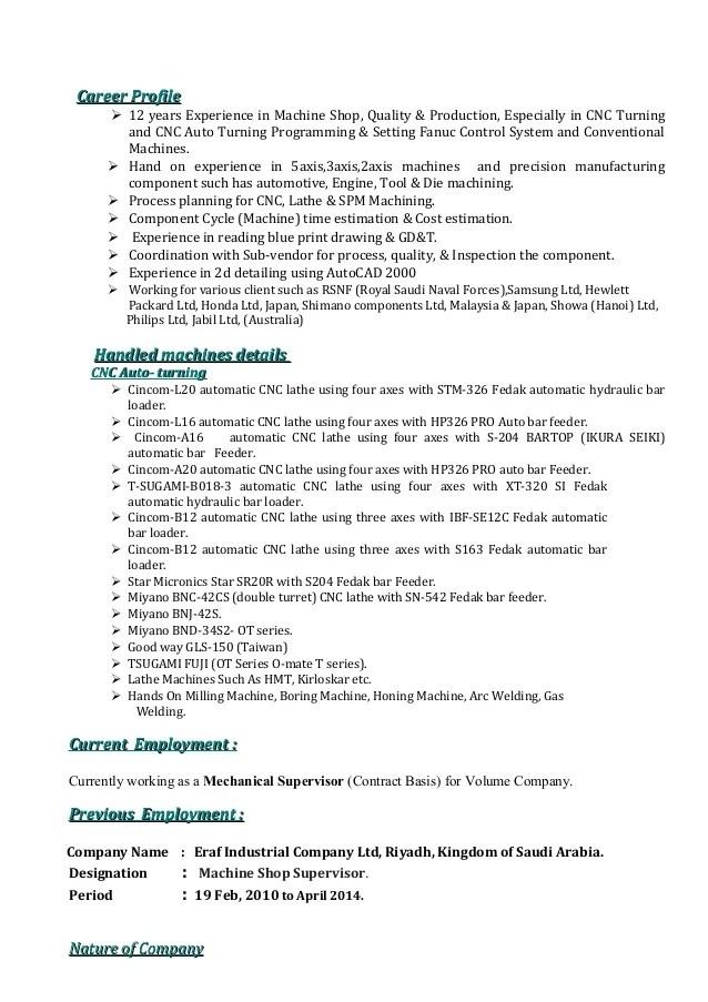 Canadian Resume Builder] Canada Resume Builder Resume Builder