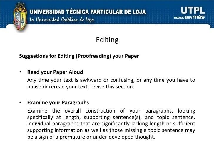 essay for teacher academic writing i bimestre jpg agreeable resume - online writing tutor sample resume