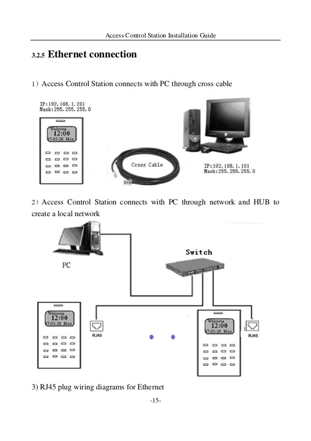 network cable wiring guide wiring diagrams pictures