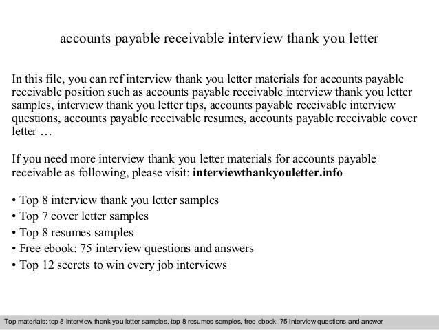 sample resume for accounts receivable - Alannoscrapleftbehind