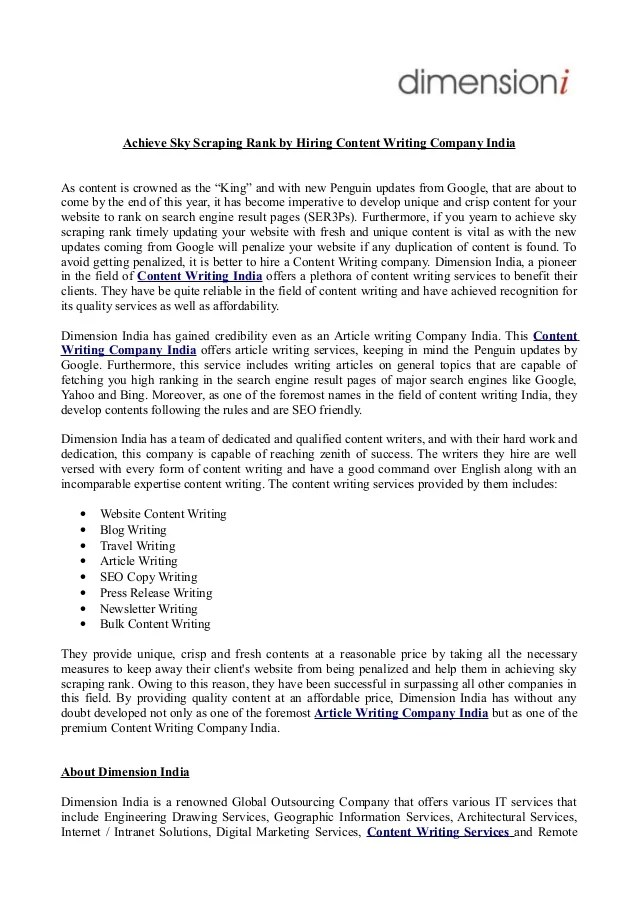 inspirational weight loss essays argumentative disability essay - monster resume services