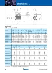 Strange Lenze Wiring Diagrams Lenze Wiring Diagrams Switch Diagrams Wiring 101 Israstreekradiomeanderfmnl