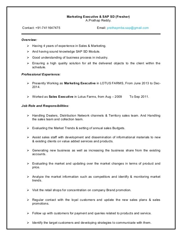 Management Consulting Resume Sample Brefash Leasing Consultant Resume PDF Template