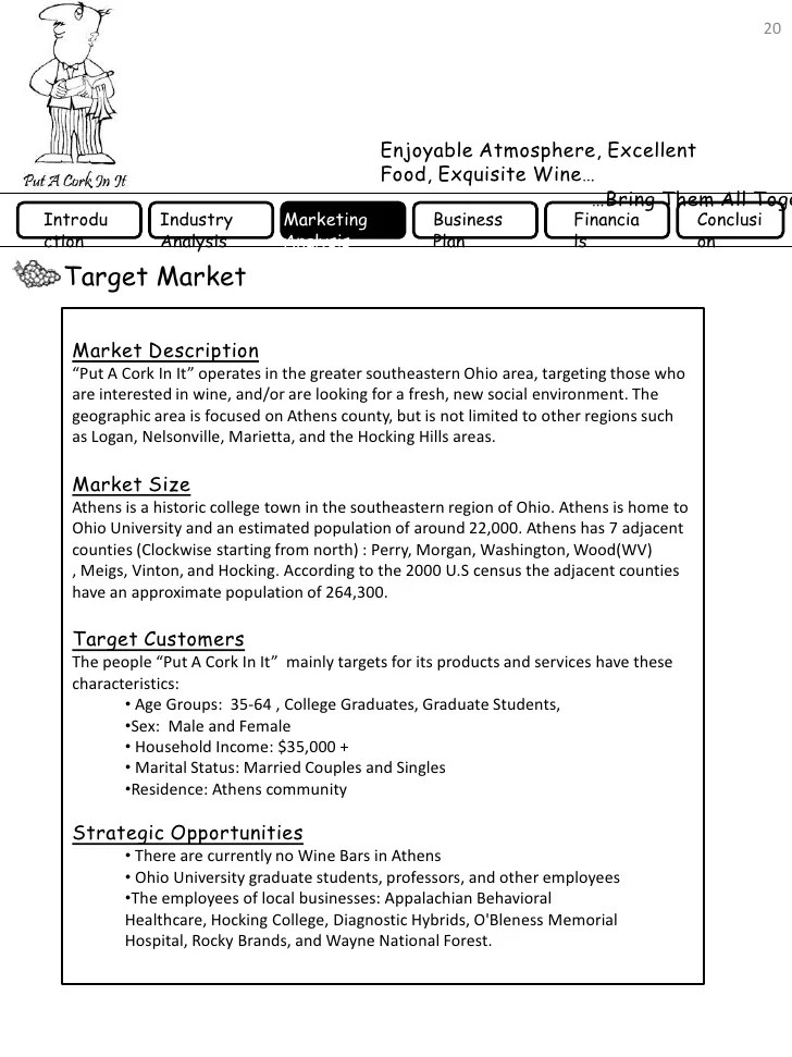 Business plan competition ohio cv format in pakistan business plan competition ohio dos and donts of writing a business plan local wine bar business accmission Gallery