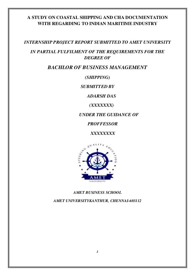 mla format title page sample - Asliaetherair - resume cover page format