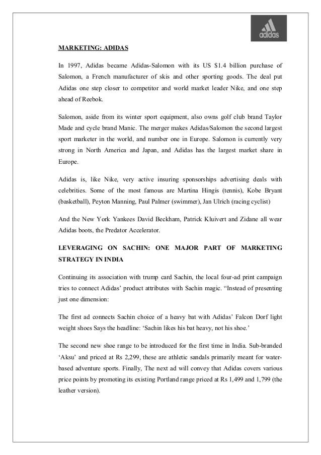 sports sponsorship letter - Guvesecurid - event sponsorship letter sample