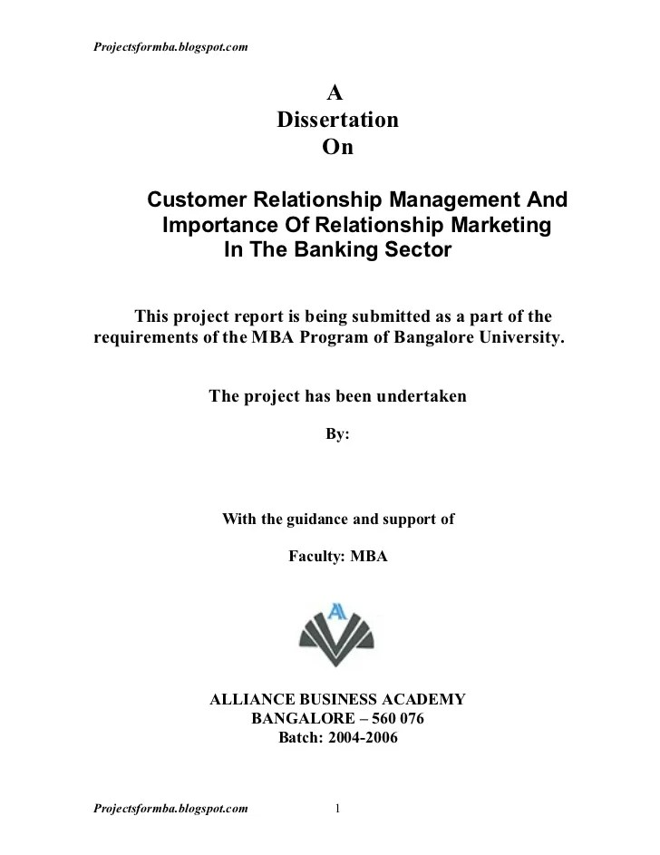 project report on plagiarism