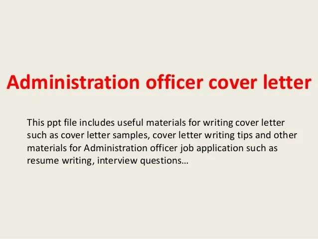 admissions officer cover letters - Funfpandroid - Admissions Officer Sample Resume