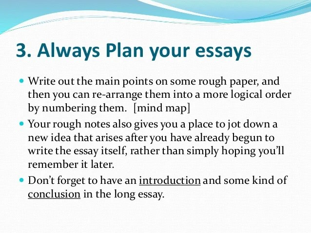 Help Writing Essay Paper Help Writing Essay Paper