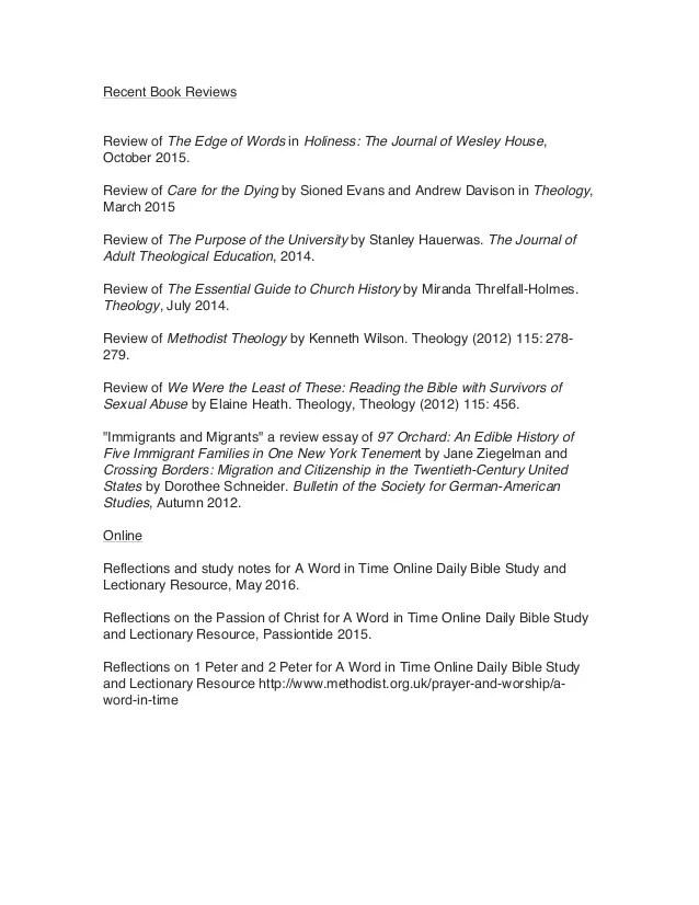 Charmant Neue Lebenslaufbeispiele 2013 Fotos - Entry Level Resume ...