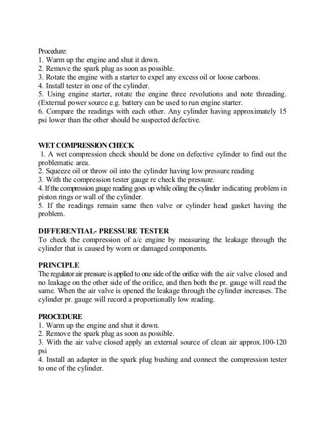 career summary resume example resume now free my resume now google - resume now com